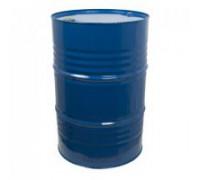 Бочка металлическая 200 литров с пробками НОВАЯ