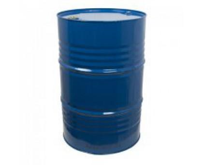 Бочка металлическая 200 литров с пробками Б/У 2 КАТЕГОРИИ (могут иметь замятины)