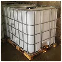 Еврокуб 1000 литров б/у промытый, 1 категории, деревянный поддон