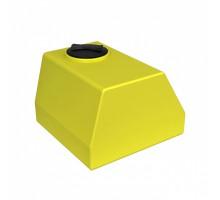 Емкость AGRO 200 желтая