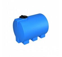 Емкость ЭВГ 1000 синяя