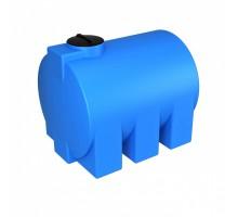 Емкость ЭВГ 3000 синяя
