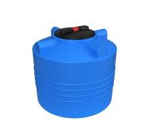 Емкость ЭВЛ 200 синяя