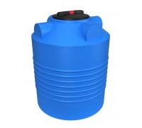 Емкость ЭВЛ 300 синяя