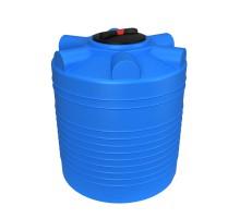 Емкость ЭВЛ 500 синяя