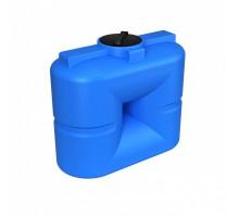 Емкость S 500 синяя