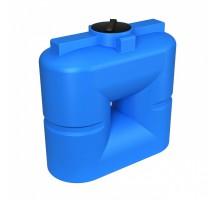 Емкость S 750 синяя