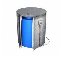 Емкость T 5000 синяя с утеплением