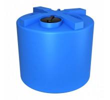 Емкость TH 5000 синяя