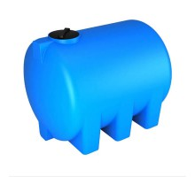 Емкость H 5000 синяя