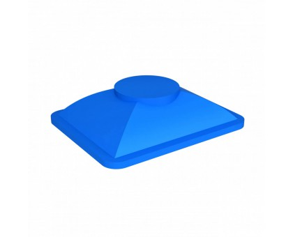 Крышка Ванны K 200 синяя