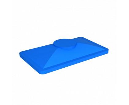 Крышка Ванны K 400 синий