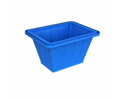 Ванна K 200 синяя