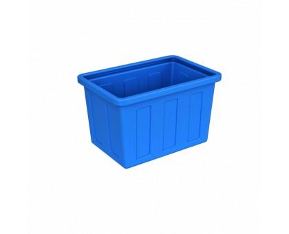 Ванна K 90 синяя