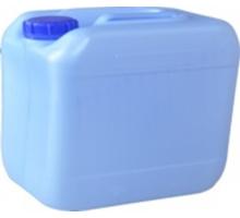 Канистра 21,5 литра