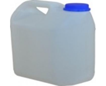 Канистра 4.5 литра