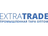 ExtraTrade - поставщик еврокубов в Уфе